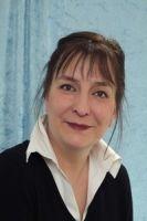 Sabine Siebenbach