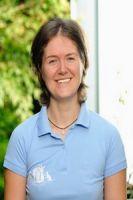 Dr. Susanne Streit