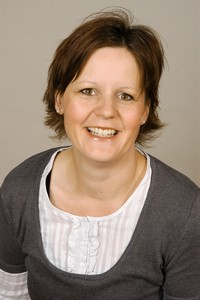 Dr. Katrin Busch-Kschiewan