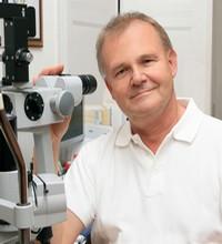 Dr. Volker Rasch