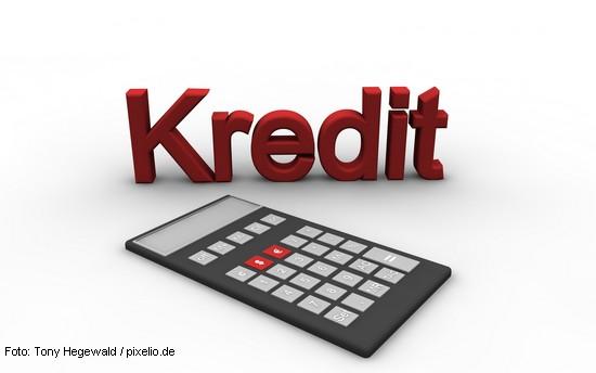 Widerrufs-Joker : Vorfälligkeitsentschädigung sparen beim Kredit-Ausstieg