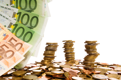 Wohnungsgenossenschaft Geldanlage